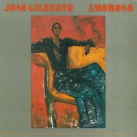Cover of the track Amoroso