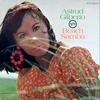 Couverture de l'album Beach Samba