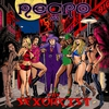 Cover of the album The Sexorcist