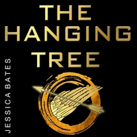 Couverture du titre The Hanging Tree (From the Hunger Games: Mockingjay, Pt. 1) - Single