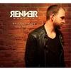 Couverture de l'album Anthology: Songs for Revival