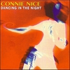 Cover of the album Dancing In the Night - EP
