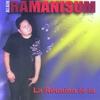 Couverture de l'album La Réunion lé la