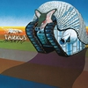 Cover of the album Tarkus (Deluxe Edition)