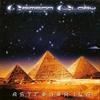 Couverture de l'album Astronomica