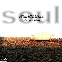 Cover of the track La Musica