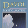 Cover of the album Mystic Waters