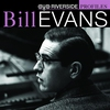 Cover of the album Riverside Profiles: Bill Evans