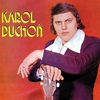 Cover of the album Karol Duchon