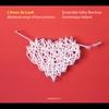 Couverture de l'album L'Amor de Lonh: Medieval Songs of Love and Loss