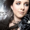 Cover of the album Rinel Day
