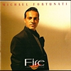 Cover of the album Fire (Fortunati's Third)