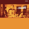 Cover of the album The Swift