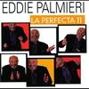 Couverture de l'album La Perfecta II