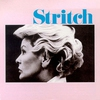 Cover of the album Stritch