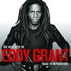 Cover of the album The Very Best of Eddy Grant: Road to Reparation