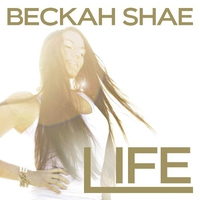 Cover of the track Life