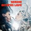 Couverture de l'album Octopus Love - EP