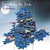 Cover of the album Echolalia