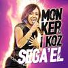 Cover of the album Mon ker i koz