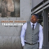 Cover of the track Translation (feat. Paul Ngozi)