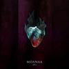 Cover of the album Moanaa EP