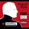 Cover of the album Velvetina