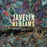 Cover of the track Hi Beams