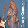 Cover of the album Retrospective 1991-2006