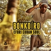 Couverture de l'album Efori Cuban Soul - Single
