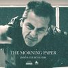 Cover of the album The Morning Paper - Single