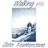 Couverture de l'album Walking Plus