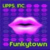 Couverture de l'album Funkytown