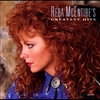 Couverture de l'album Reba McEntire's Greatest Hits (Reissue)