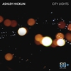Cover of the album City Lights - EP