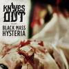 Cover of the album Black Mass Hysteria