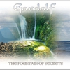 Cover of the album The Fountain of Secrets