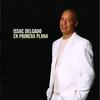 Couverture de l'album En Primera Plana
