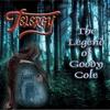 Couverture de l'album The Legend of Goody Cole