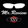 Couverture de l'album XXV