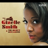 Cover of the album This Is Gizelle Smith & The Mighty Mocambos