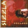 Couverture de l'album Hosanna