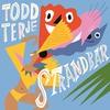 Cover of the album Strandbar - Single
