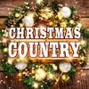 Cover of the album Christmas Country