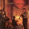 Cover of the album Klezmer Soul