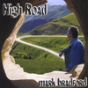 Cover of the album High Road