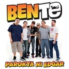 Cover of the album Bente
