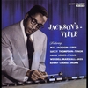 Couverture de l'album Jackson's Ville