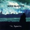 Couverture de l'album The Apprentice