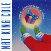 Cover of the album Cole, Christmas, & Kids